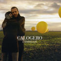 Calogero - C'est dit