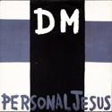 cover Depeche Mode Personal Jesus
