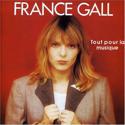 Résiste - France Gall