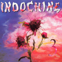 cover Indochine 3