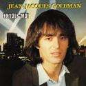 cover Jean-Jacques Goldman Envole-moi