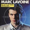 cover Marc Lavoine Elle a les yeux revolver
