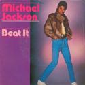 cover Michael Jackson Beat It
