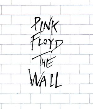 The Wall, de Pink Floyd