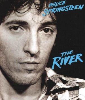 The River, de Bruce Springsteen