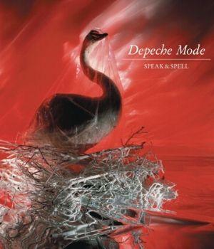 Speak & Spell, de Depeche Mode
