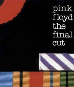 The Final Cut, de Pink Floyd