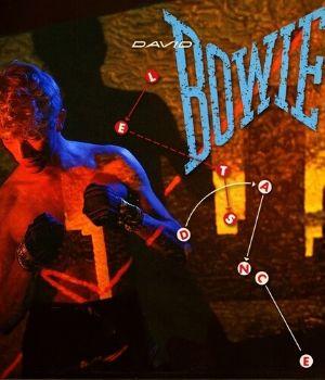 Let's Dance, de David Bowie