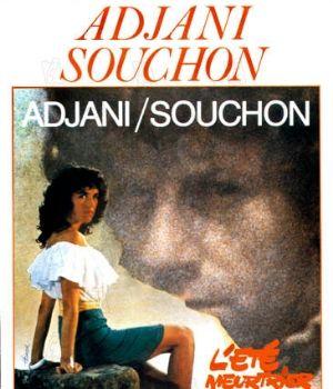 """""""L'Été meurtrier"""" avec Alain Souchon"""