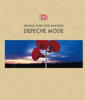 Music for the Masses, de Depeche Mode