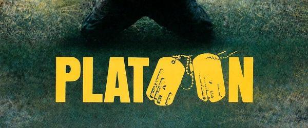 Platoon film