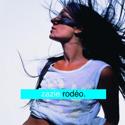 Zazie - Rodéo