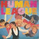 The Human League - (Keep Feeling) Fascination