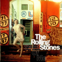 The Rolling Stones - Saint of Me