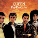 Queen - Play the Game