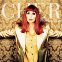 Strong Enough de Cher