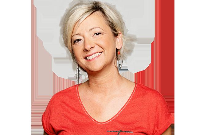Ann-Laurence Dehont