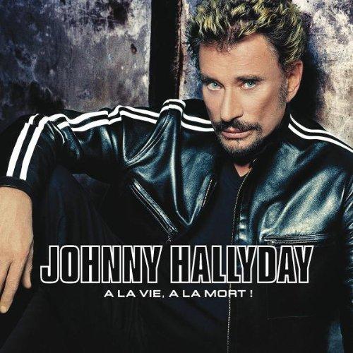 Johnny Hallyday - Chanter n'est pas jouer