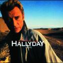 L'Envie - Johnny Hallyday