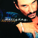 cover Johnny Hallyday Sang pour sang