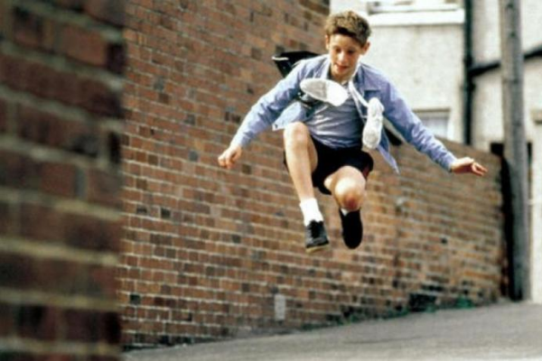 top 10 film 2000
