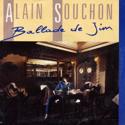 Alain Souchon - La Ballade de Jim