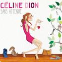 Céline Dion - Que toi au monde