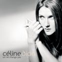 cover Céline Dion Tous les secrets