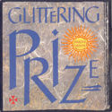 cover Simple Minds Glittering Prize