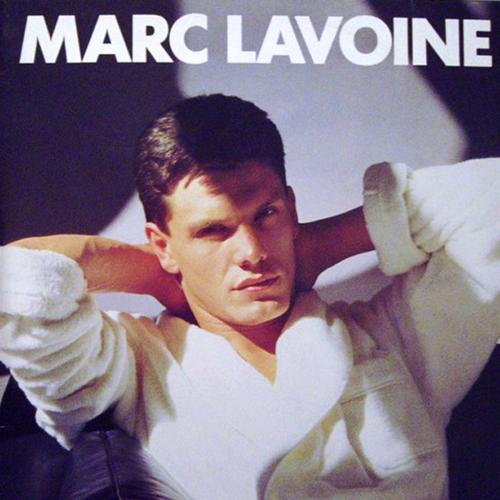 Marc Lavoine - Si tu veux le savoir