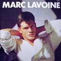 Si tu veux le savoir - Marc Lavoine