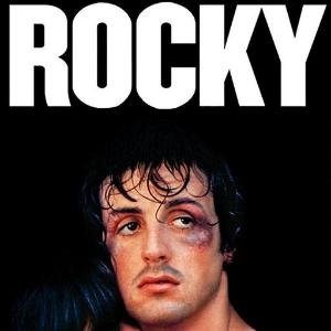 Oscar Rocky 1977
