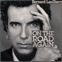 cover Bernard Lavilliers On the Road Again