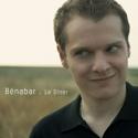 cover Bénabar Le Dîner