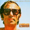 Emmenez-moi - Charles Aznavour