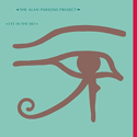 cover The Alan Parsons Project Eye in the Sky