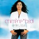 cover Chimene Badi Entre nous