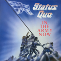 cover Status Quo In the Army Now