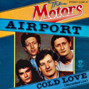 cover The Motors Airport