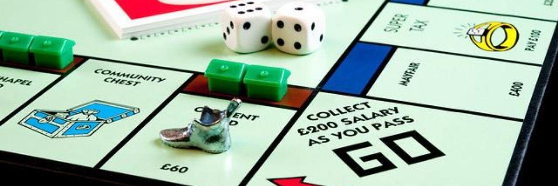 monopoly mauvais joueurs