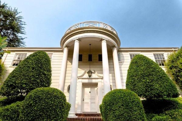Maison Prince Bel-Air