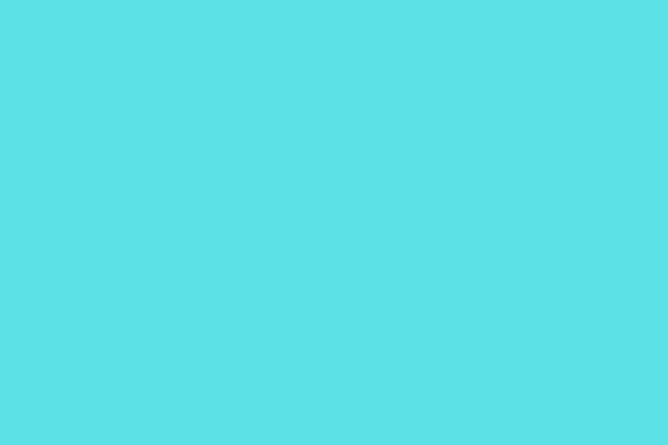 Carré bleu ouighour