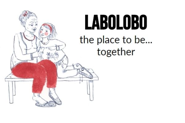 labolobo vignette