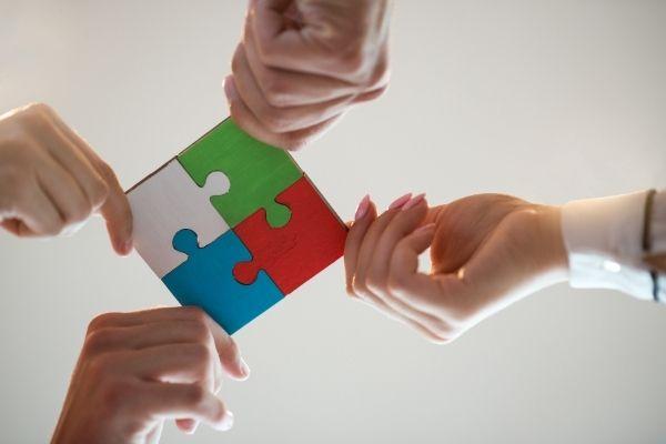 collaboration spliiit