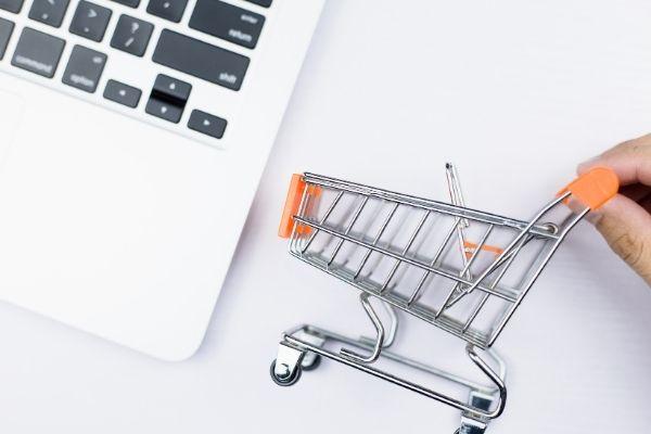 mosc shopping en ligne