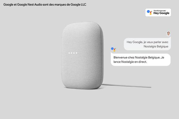 google nest v4