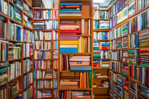 librel livres