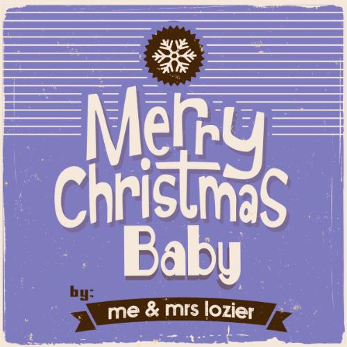 Otis Redding - Merry Christmas Baby