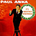 Paul Anka - Winter Wonderland