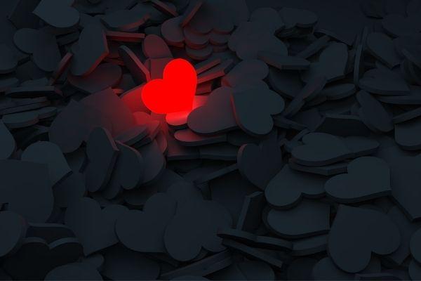 voxlov appli coeur